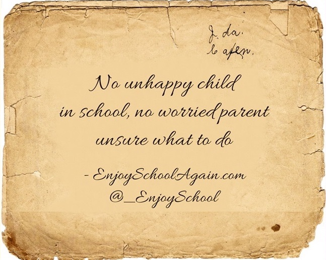 No-unhappy-child-HaikuMissionStatement