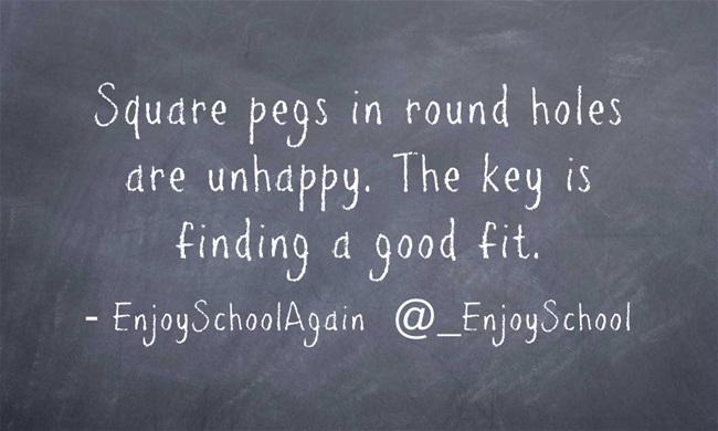 Square-pegs-in-round_holes_haiku