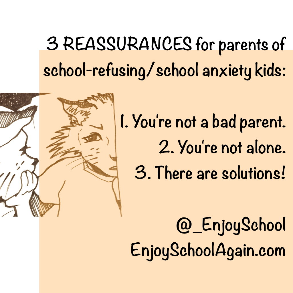 3_Reassurances_for_Parents